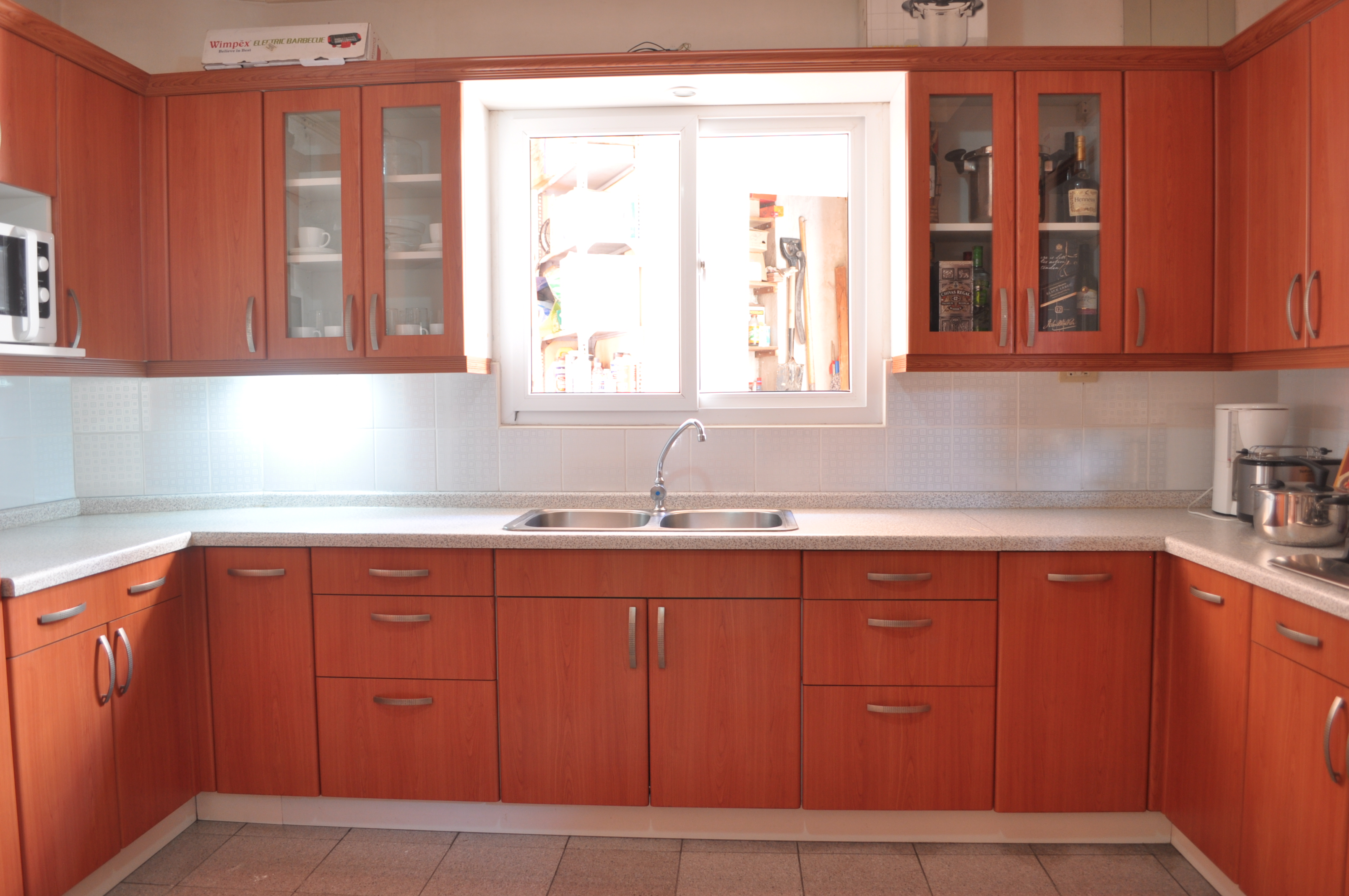 San jose kitchen cabinets photo gallery Kitchen design center san jose