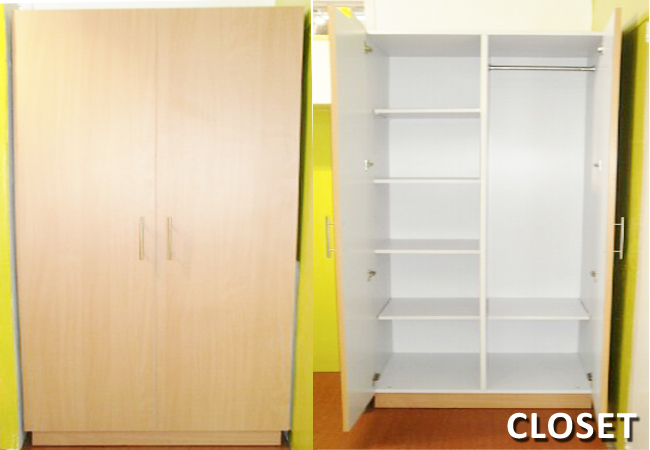 item closets in wardrobe organization on furniture sale plastic closet custom diy cubes wardrobes coat homdox from for