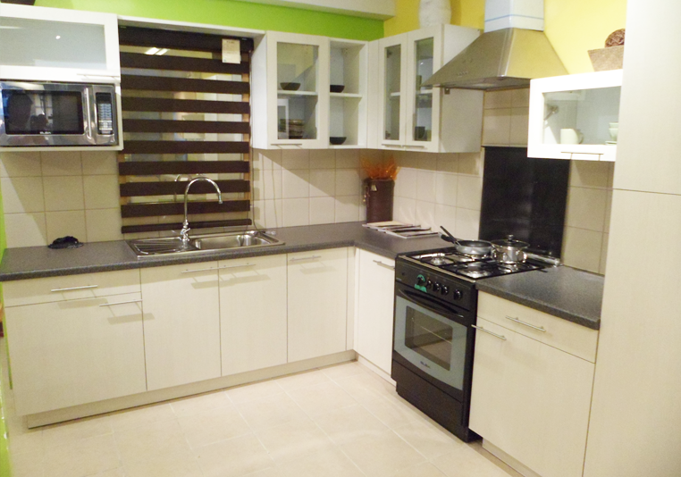 San jose kitchen cabinets branches Home furniture sm philippines