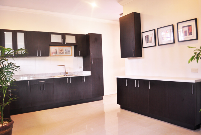 Modular Kitchen Cabinets In Philippines Tehranway