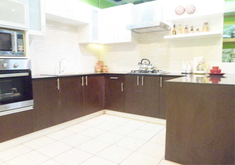 San Jose Kitchen Cabinets Phils