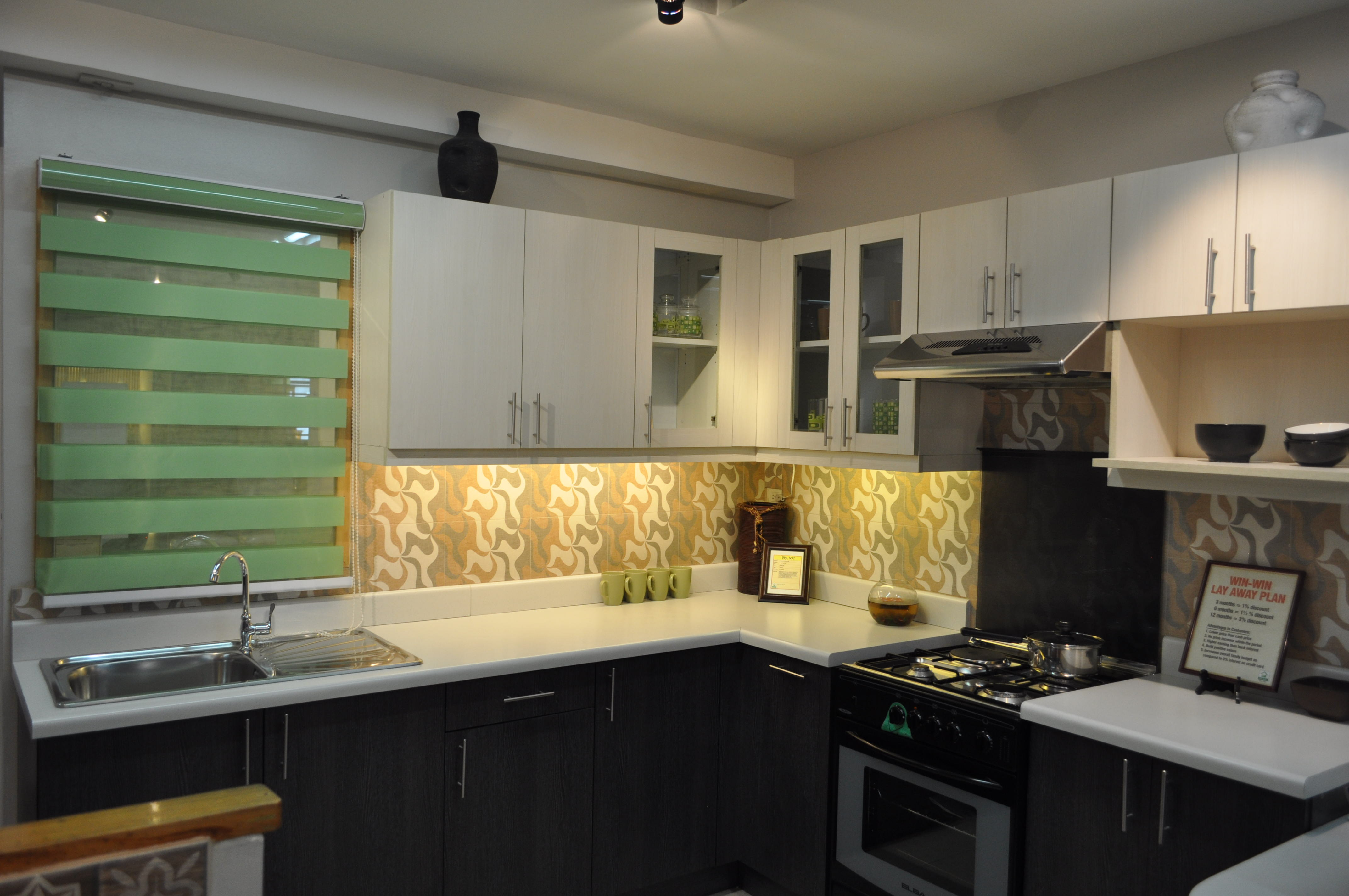 san jose kitchen cabinets san jose kitchen cabinets branches 25832